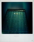 4_buildings_lrg_39
