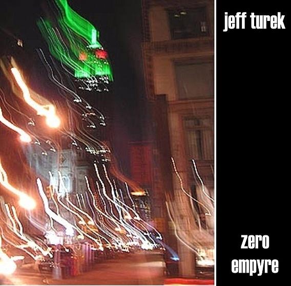 Zero EmPyre
