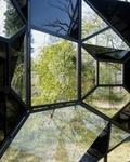 Pavillon von Olafur Eliasson, Pfaueninsel