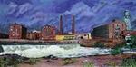 historic-landscape-painting