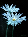 oil-painting-of-flowers