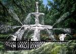 forsyth-fountain-painting