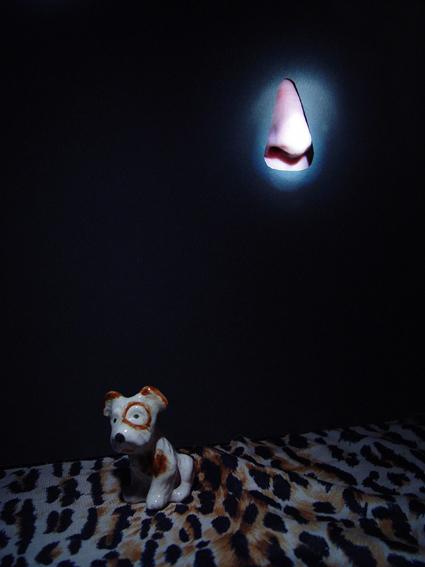 Dreamless Nights_01