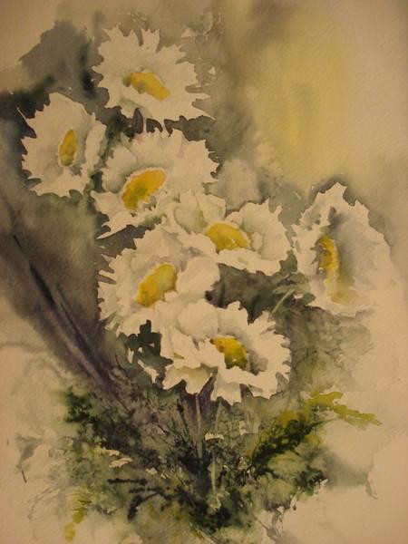 flowers(copy)