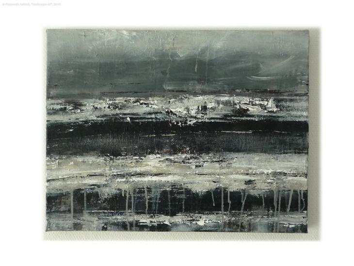 landscape 49