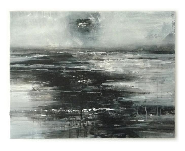 landscape 59
