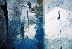 paint_2