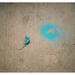 Untitled (stencil)