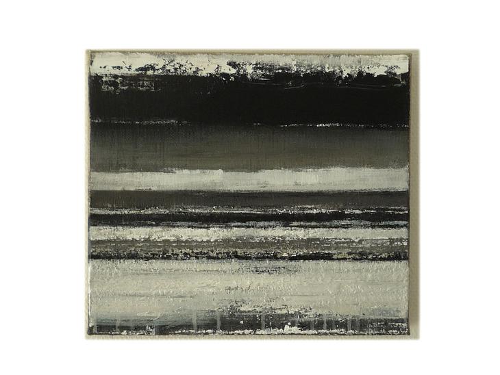 landscape 63