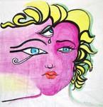 25    Forever, Marilyn
