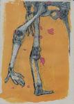 body_sharing #6/6
