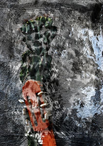 abstracto 6CA
