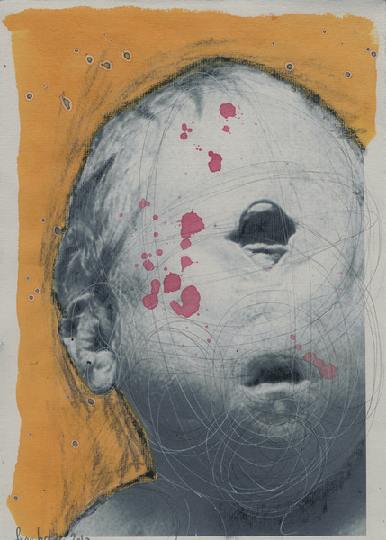 scream#2/3