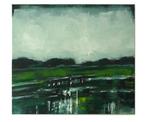 Landscape 69