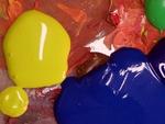 IMG_7557 - BauArt Colours (reload)