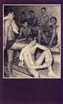 stephan brenn-homo eroticon