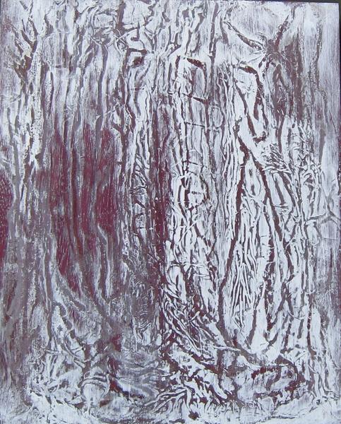 Woods of Purple Heart