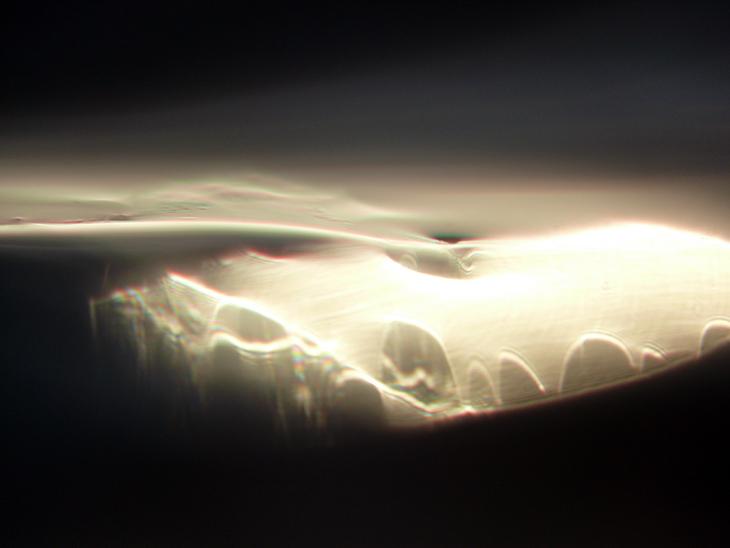 SUN 249