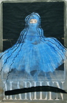 13.Blue Marilyn