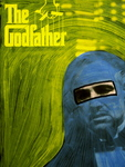 16. Godfather In A Burqa, detail