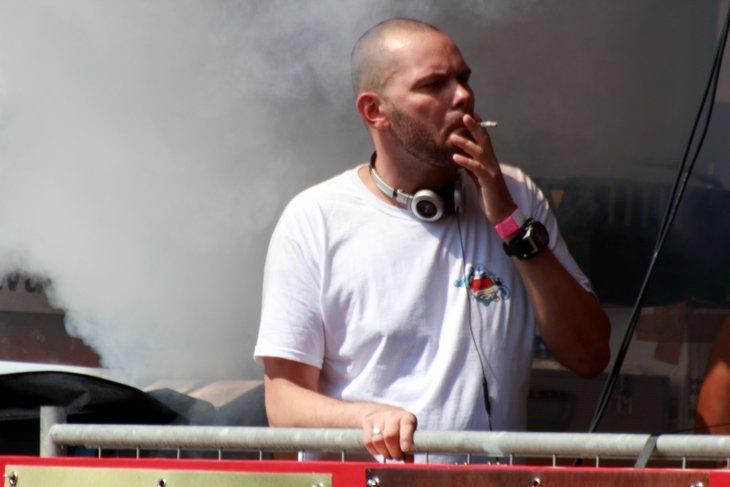 IMG_8876 König Der Raucher - Smoker`s King