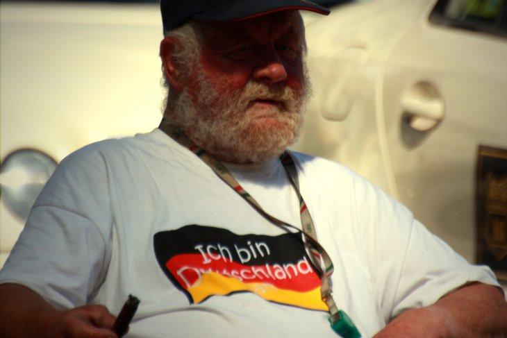 IMG_8841 Ich Bin Deutschland - I Am Germany