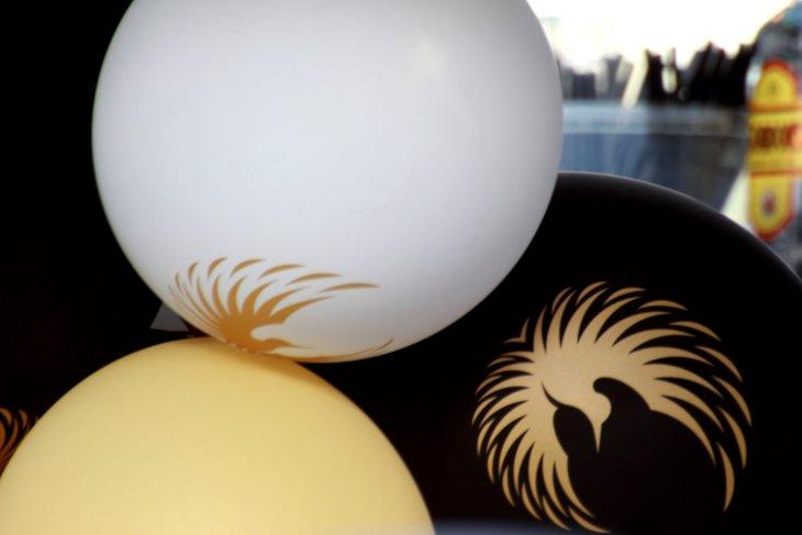IMG_0401 Ballons & Gin - Balloons & Gin