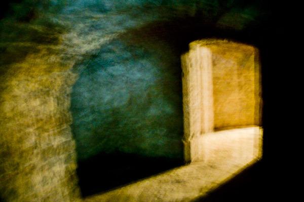 the-inner-maze1