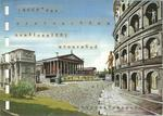 rom-kolosseumsplatz
