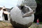 IMG_3672 - Skulpturenpark Bullerdeich