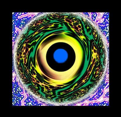 electric_eye_by_ax