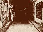 IMG_3459  - Ein Jahr Künstlergemeinschaft Gängeviertel