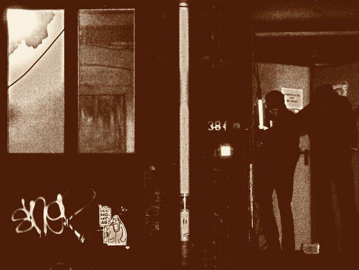 IMG_3469 - Ein Jahr Künstlergemeinschaft Gängeviertel
