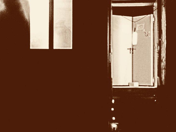 IMG_3471 - Ein Jahr Künstlergemeinschaft Gängeviertel