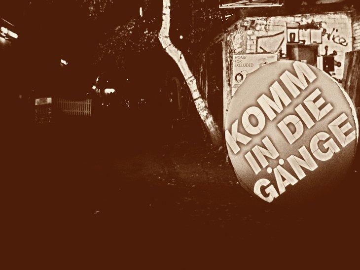 IMG_3736 - Ein Jahr Künstlergemeinschaft Gängeviertel