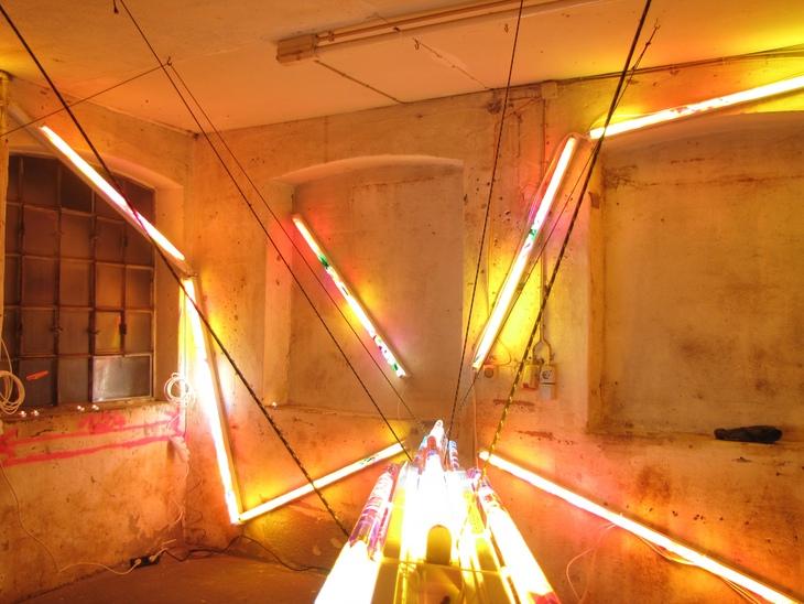 IMG_5716 - Ein Jahr Künstlergemeinschaft Gängeviertel