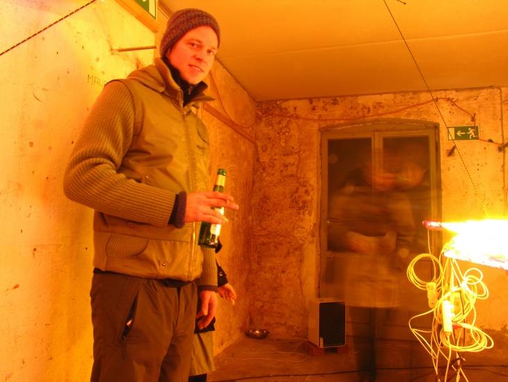 IMG_5676 - Ein Jahr Künstlergemeinschaft Gängeviertel