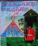 EnglandVolcano