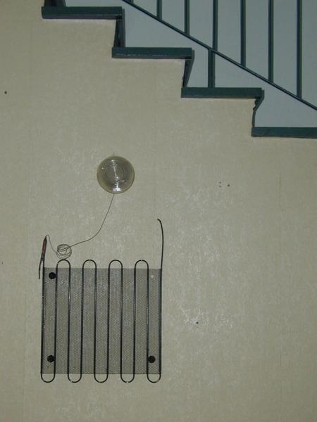 stephan brenn-ostrale10-kühllampe
