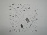 stephan brenn-ostrale10-welt am draht II
