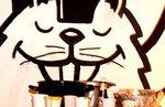 IMG_1981 - Ein Jahr Künstlergemeinschaft Gängeviertel