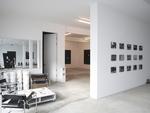 untitled (room shot)