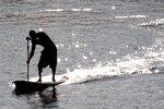 IMG_1719 - Wasserspass im Müggenburger Zollhafen