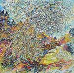 Dendritic Tree