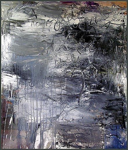 Tarantella, 2007