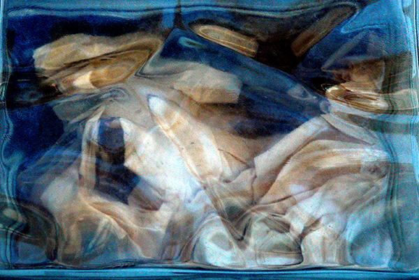 blueglassbrick