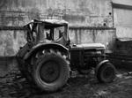 landmaschine
