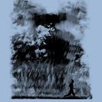 rain-runner-design