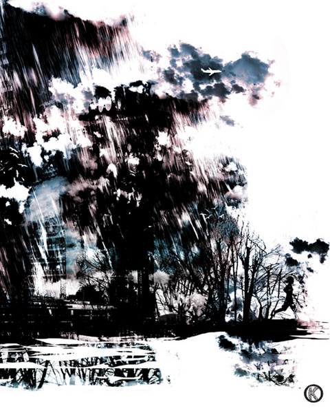escape-from-rain-city-2-art