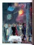 Tanz am Theresienstein (1960)